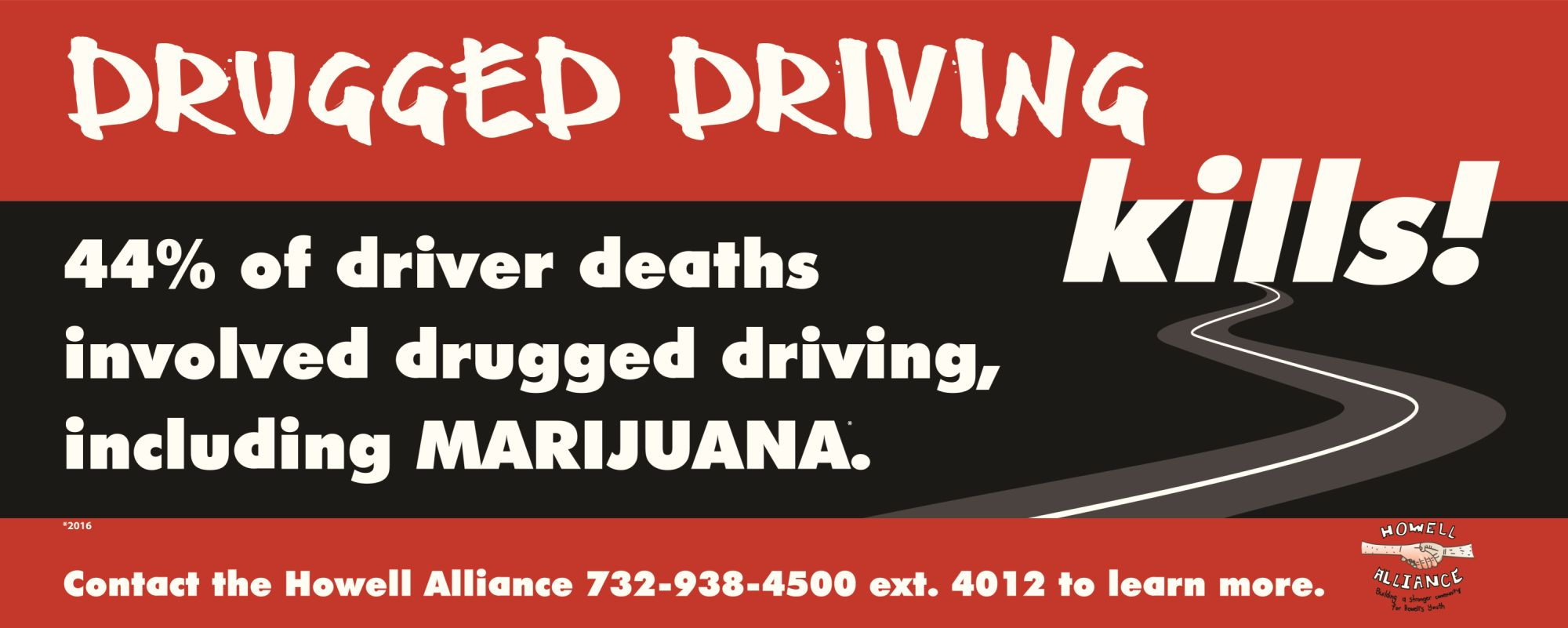 Banner Q1 2019 Drugged Driving