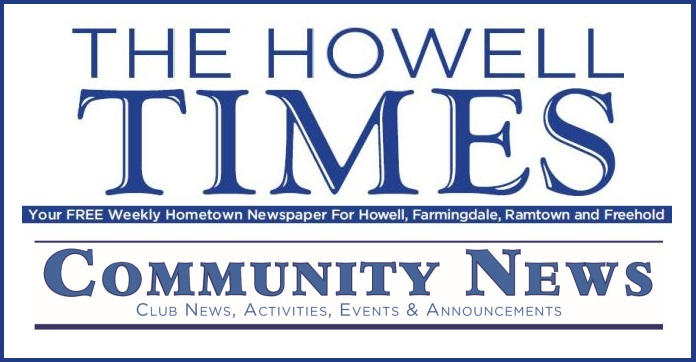 Howell Times
