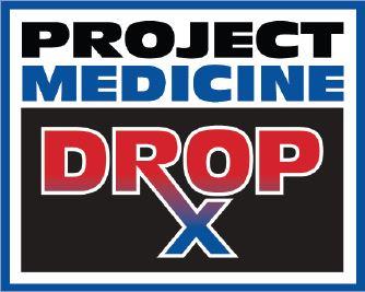 medicine drop.JPG