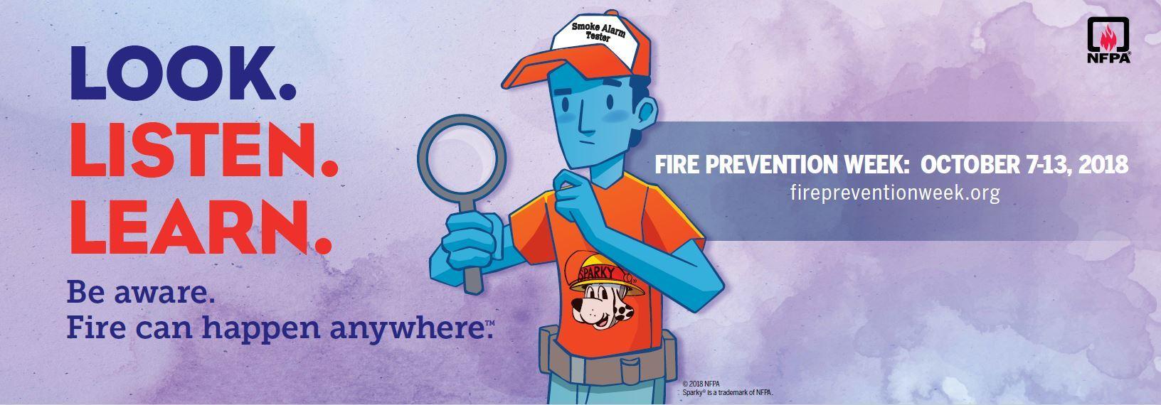 Howell Fire Bureau Howell Township Nj Official Website